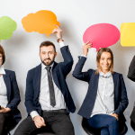 How to Choose the Right Online Team Building Program for your Sydney-Siders