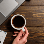 7 Hacks to Creating a Back to Work Routine as COVID Restrictions Ease