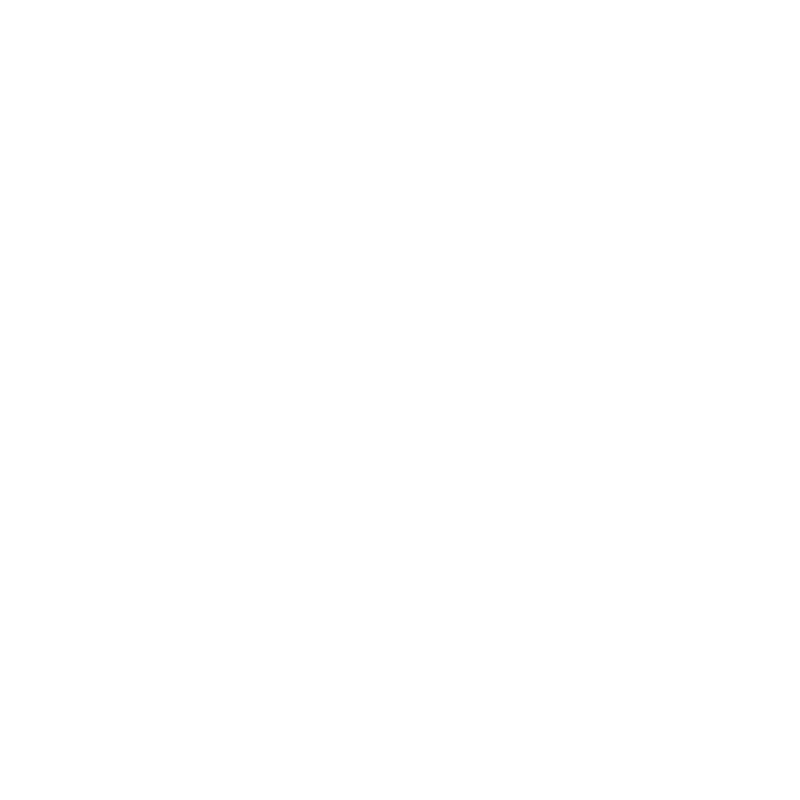The People and Culture Hub